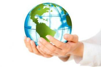 Global Alignment Philosophy