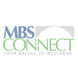 MBSconnect