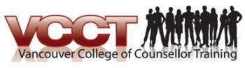 Vancouver college of counsellor training