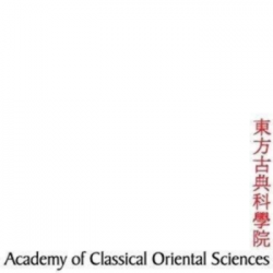 ACOS - Academy of Classical Oriental Sciences