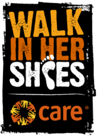 pause for cause: walk in her shoes
